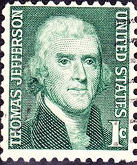 199px-Thomas_Jefferson_Regular_Issue_1968-1c