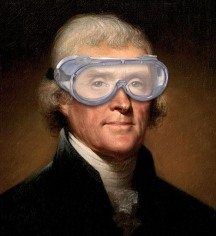 Thomas_Jefferson_by_Rembrandt_Peale,_1800 copy