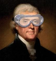 Thomas_Jefferson_by_Rembrandt_Peale,_1800 copy